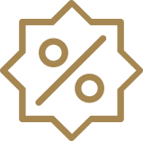 icone promocoes