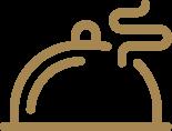 icone restaurante
