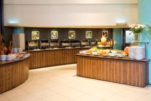 Buffet Almoço (2)