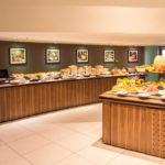Buffet Café 6