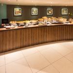 Buffet Café 8