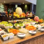 Buffet Saladas (3)