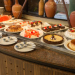 Buffet Sobremesas (2)