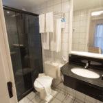 Banheiro Premium - ft2