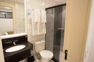 Banheiro Royal 1401