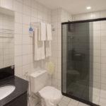 Banheiro Royal 2302