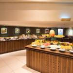 Buffet Café 3