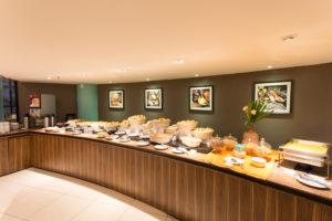 Buffet Café 5