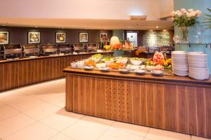 Buffet Saladas (2)