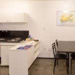 Cozinha Premium