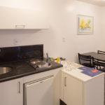 Cozinha Premium - ft2