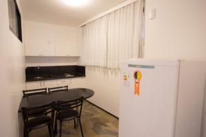 Cozinha Royal 1401