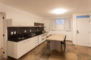 Cozinha Royal 2302