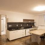 Cozinha Royal 2302 - ft2