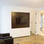Sala Royal 1401 (3)