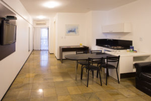 Sala luxo (2)
