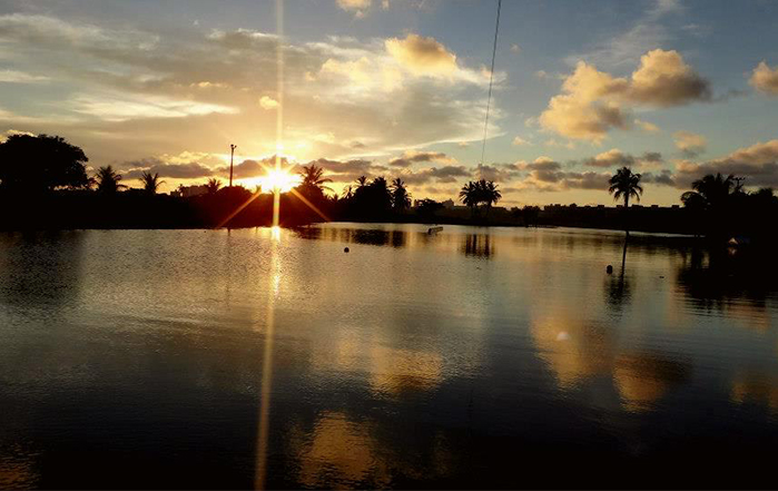 lagoa do colosso 4