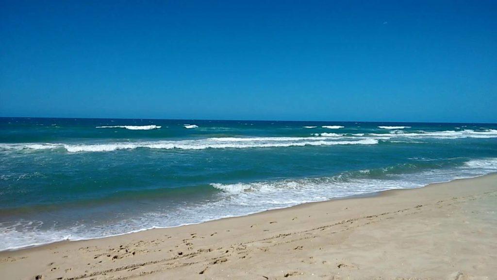3 dicas de praias no Ceará - Lagoinha, Cumbuco e Praia do Japão